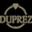 Juwelier Duprez